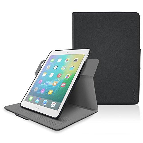 ipad-air-2-case-apple-ipad-air-2-case-roocase-orb-360-rotating-folio-leather-cover-with-sleep-wake-f