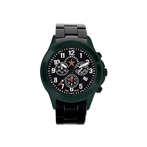 boker-usa-kalashnikov-libertad-2-waterproof-watch-chrono-black-09kal502