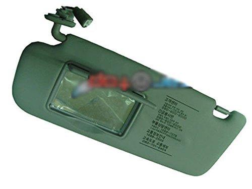 hyundai-motors-oem-genuine-852013k400qs-inside-sun-visor-assembly-left-gray-1-pc-for-2006-2010-hyund