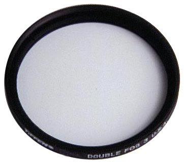 Tiffen 77DF3 77mm Double Fog 3 Filter