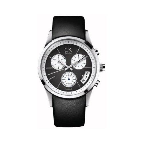Calvin Klein Gents Watch New Bold K2247161