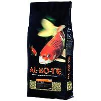 AL-KO-TE Profi Mix, 6 mm,