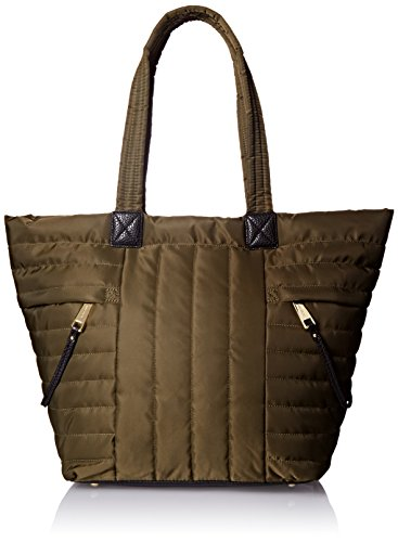 nine-west-zippered-up-tote-women-green-tote