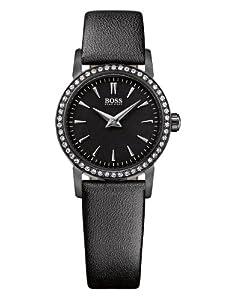 Boss 1502357 Reloj de caballero