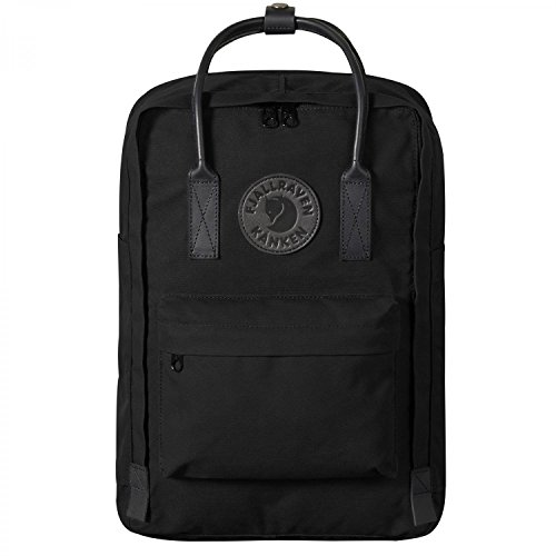 Fjllrven-Rucksack-Kanken-No-2-Laptop-15-Black-23568-Black-One-size