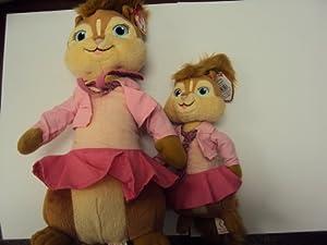Alvin And The Chipmunks 2 Full Movie On Viooz | Video Blog