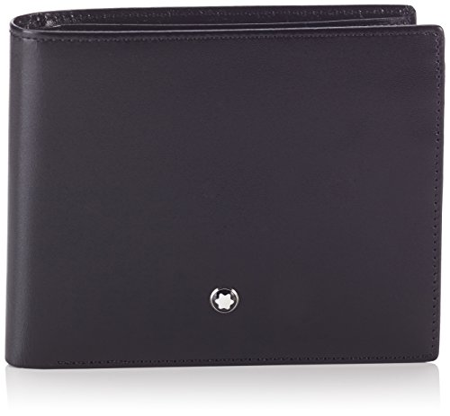 montblanc-coin-purses-pouches-4017941055248-black