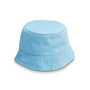 Image unavailable image not available for colour sorry for Youth fishing hats