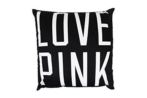 victorias-secret-love-pink-logo-cheetah-pillow