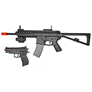 free download free games mp5 airsoft fps
