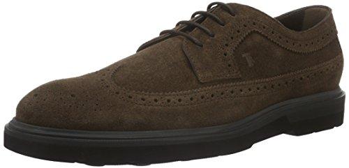 tods-xxm0ze00c10suws804-zapatos-de-cordones-brogue-homme-brown-caffe-taille-42-1-2