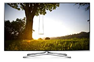 Samsung UE46F6500 116 cm (46 Zoll) Fernseher (Full HD, Triple Tuner, 3D, Smart TV)