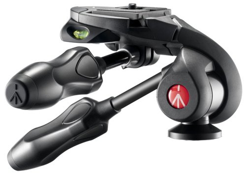 Manfrotto-3-Way-Photo-Head-with-Compact-Foldable-Handles