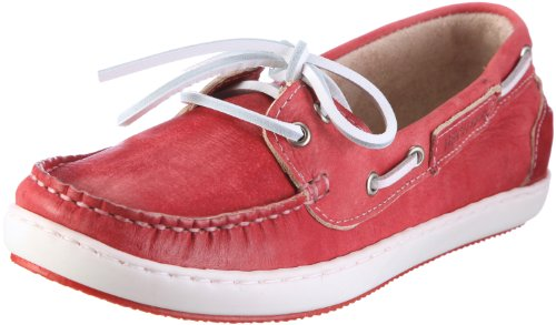 Daniel Hechter Women's 0101 Campari Casual Lace Ups 10141 3 UK