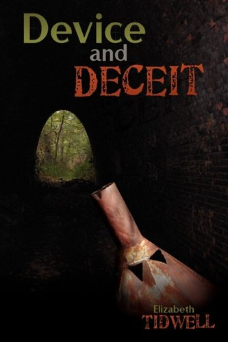 Device and Deceit