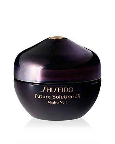 Shiseido Crema de Noche Future Solution Lx 50 ml