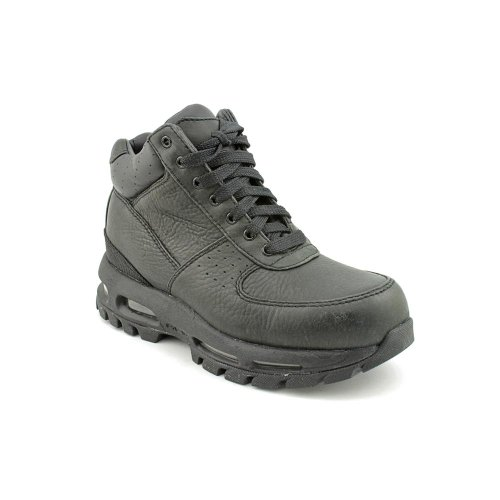 Nike Air Max Goadome (GS) Youth Boots Sneakers