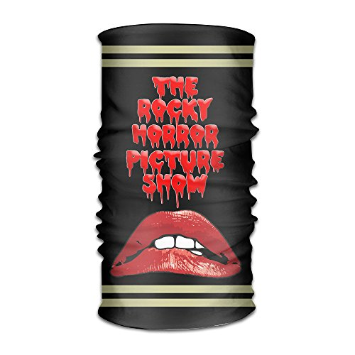 mit5-the-rocky-horror-picture-show-lips-headscarves-cancer-patient-motorcycle-walking-skiing-hiking-