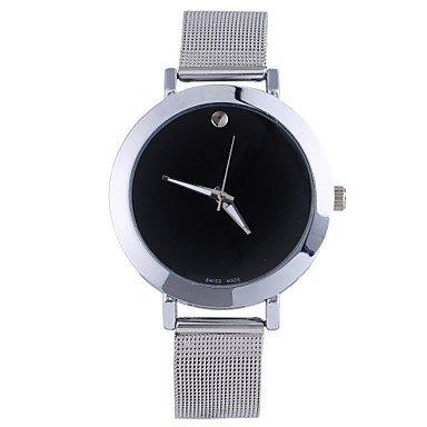 bellezza-regalo-femmina-modelli-moda-lucido-semplici-modelli-con-rete-in-acciaio-orologio-movimento-
