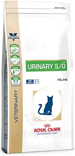 Royal-Canin-Urinary-SO-Cat-LP-34-9-kg