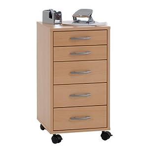 bas prix meuble rangement chaussures basil pin vernis naturel 39 2x2 abattants. Black Bedroom Furniture Sets. Home Design Ideas