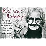 Geburtstagswunsche Rockig Geburtstagsw252nsche Violalalacole Blog