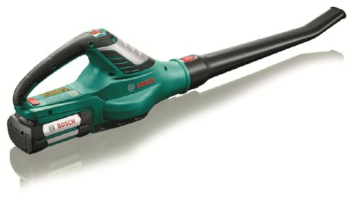 bosch-alb-36-li-cordless-36-v-lithium-ion-leaf-blower-featuring-syneon-chip