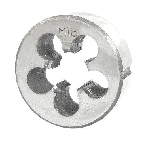Yamawa VAUNAMXHEX YMW I Series Spiral Pointed Tap No.10-24UNC