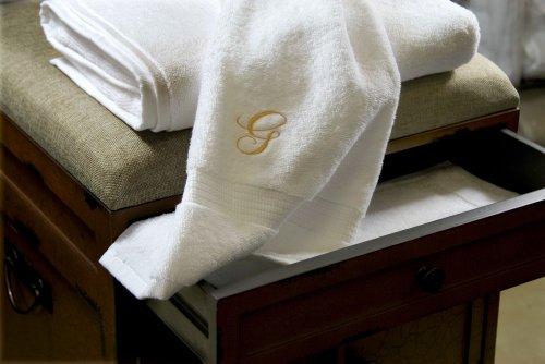 luxor-linens-hand-towel-set-100-egyptian-cotton-bathroom-hand-towel-sets-custom-embroidery-available