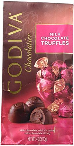 godiva-milk-chocolate-truffles-4-oz-pack-of-2