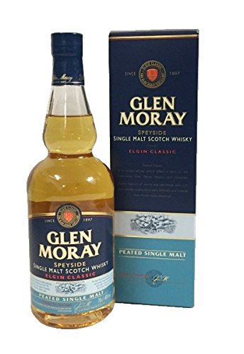 glen-moray-elgin-classic-peated-single-malt-gb-40-vol-07-l