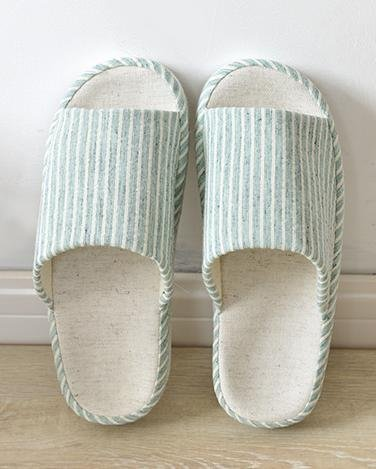 xiushang-autunno-e-inverno-lino-a-righe-apertura-pantofole-indoor-pantofole-uomini-e-donne-paio-di-c