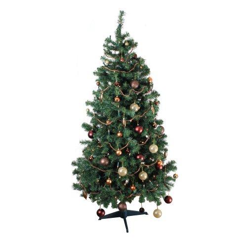 homegear-alpine-6ft-artificial-christmas-xmas-tree