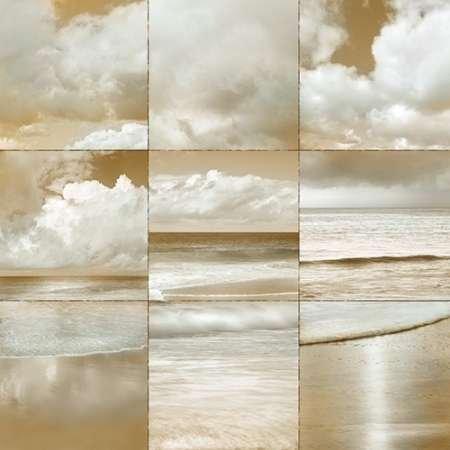 ocean-air-ii-seba-john-in-stampa-giclee-su-tela-in-carta-e-decorazioni-disponibili-tela-small-24-x-2