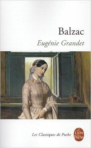 Honoré de BALZAC (France) - Page 2 41WJ%2Bub6DnL._SX304_BO1,204,203,200_