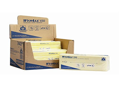 wypall-x50-wischtucher-interfold-6-beutel-x-50-tucher-1er-pack-1-x-6-stuck