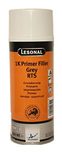 GRUNDIERFUELLER-1-k-400-mL