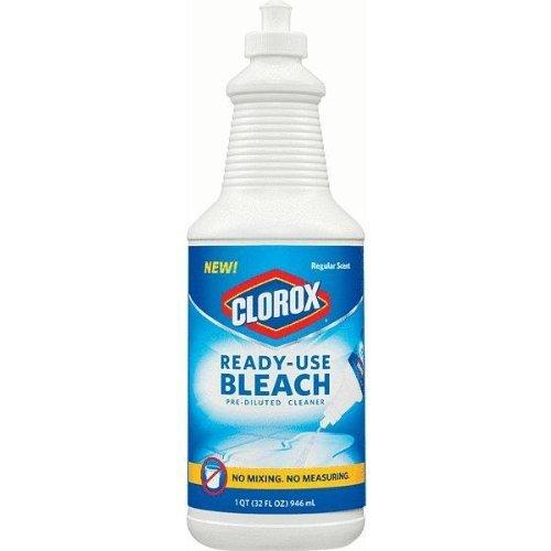 clorox-ready-to-use-liquid-bleach
