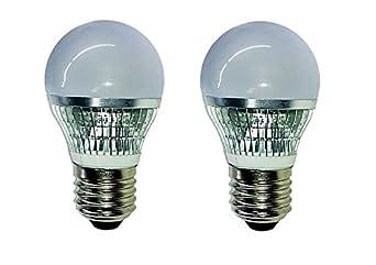 grimaldi lighting led bulb vibration resistant garage door bulb 475. Black Bedroom Furniture Sets. Home Design Ideas