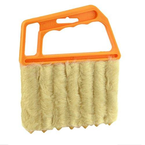 demiawaking-7-hands-held-venetian-blind-brush-blind-cleaner-microfibre-window-air-conditioner-duster