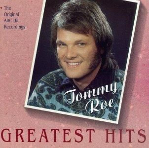 TOMMY ROE - 25 Great Original Oldies Vol. - Zortam Music