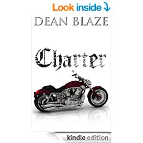 Charter (Summit Soldiers Motorcycle Club Book 1)