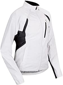 Buy Cannondale Ladies Morphis Jacket by Cannondale