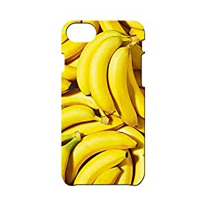 BLUEDIO Designer Printed Back case cover for Apple Iphone 7 - G6738