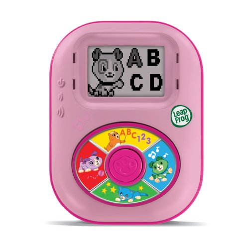 leapfrog-learn-groove-music-player-pink