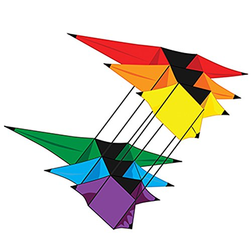 box-kite-supersize-tri-star-kite