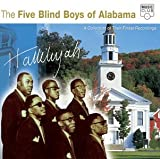 Hallelujah: A Collection of Their Finest Recordings