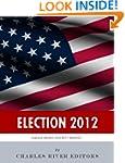 Election 2012: The Lives of Barack Ob...