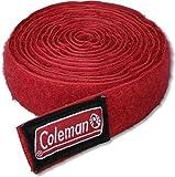 Coleman(コールマン) ベルクロテープ 170TA0034