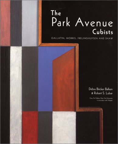 the-park-avenue-cubists-gallatin-morris-frelinghuysen-and-shaw